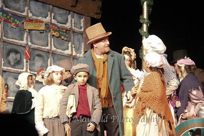 A Christmas Carol_1653