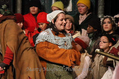 A Christmas Carol_1634