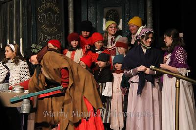 A Christmas Carol_1655
