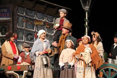 A Christmas Carol_1658