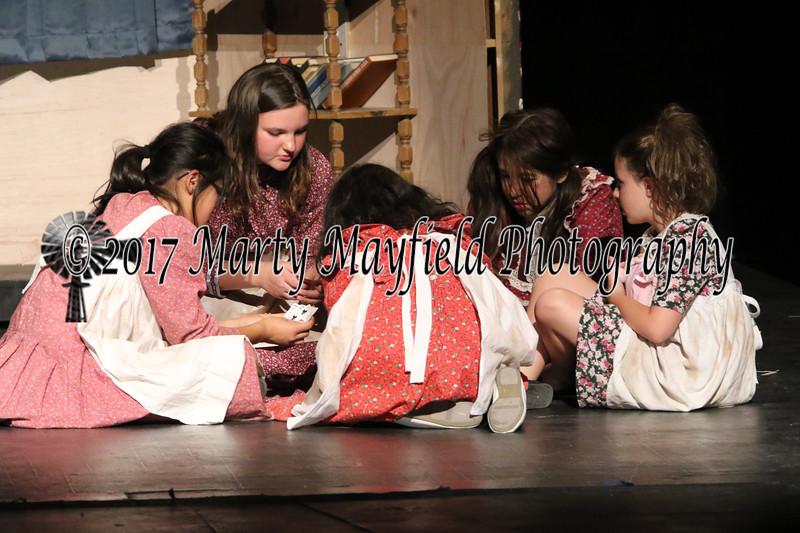 Annie 6-23-17-3093