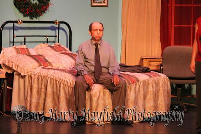 Murder at the Howard Johnson_4881