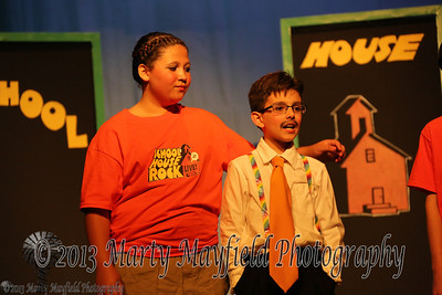 School House Rock Live_4358