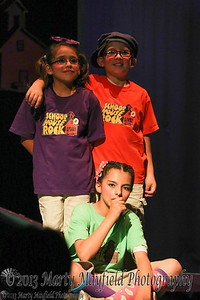 School House Rock Live_4348