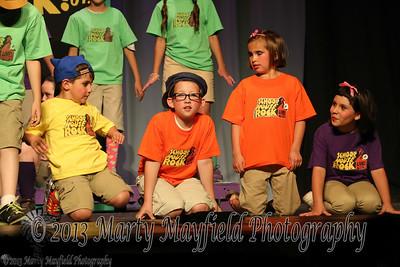 School House Rock Live_4341