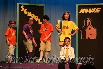 School House Rock Live_4353