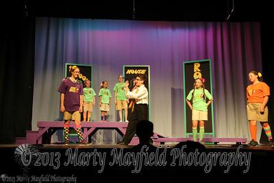 School House Rock Live_4333