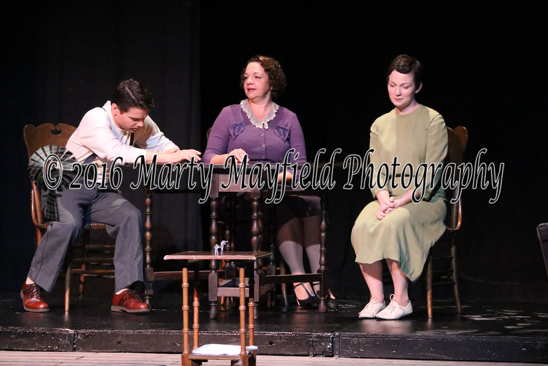 The Glass Menagerie_4023