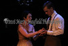 The Glass Menagerie_4320