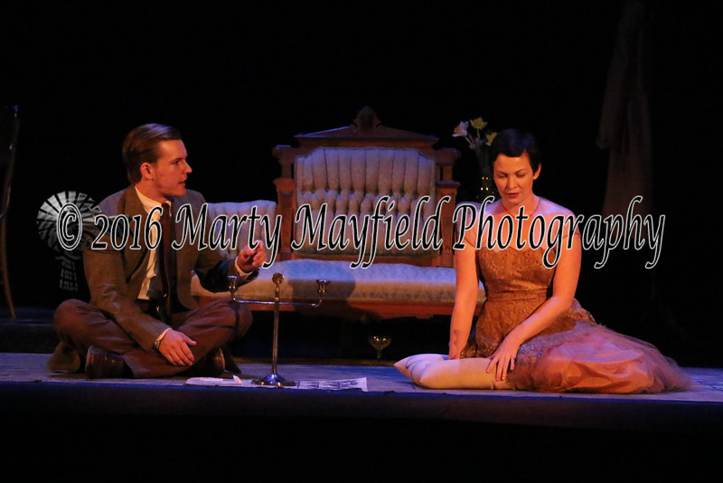 The Glass Menagerie_4291