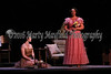 The Glass Menagerie_4214