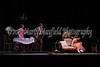 The Glass Menagerie_4260