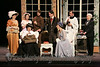 Importance of Being Earnest_3388