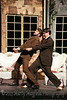 Importance of Being Earnest_3391