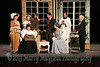 Importance of Being Earnest_3382