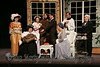 Importance of Being Earnest_3399