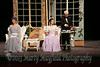 Importance of Being Earnest_3401