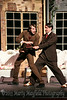 Importance of Being Earnest_3396