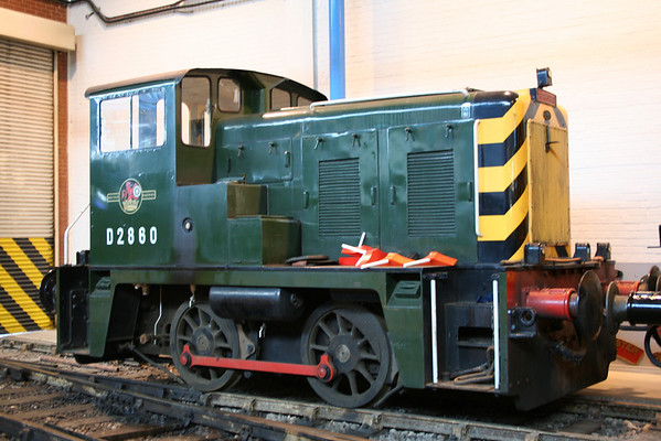 D2860 in the NRM. 14.01.07