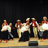Dolina Polish Folk Dancers