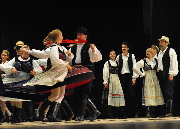 carpathian-festival-minnesota2011-107 copy