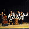 Carpathian-Festival-Minnesota2011 (52)