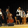 Carpathian-Festival-Minnesota2011 (51)
