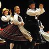 carpathian-festival-minnesota2011-108 copy