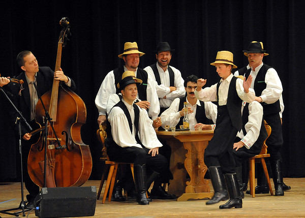 carpathian-festival-minnesota2011-102 copy