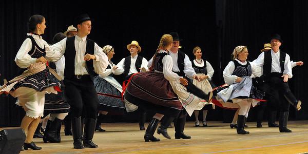 carpathian-festival-minnesota2011-114 copy