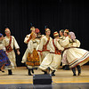 Ethnic Dance Theatre