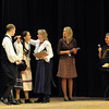 Carpathian-Festival-Minnesota2011 (46)