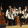 Carpathian-Festival-Minnesota2011 (53)