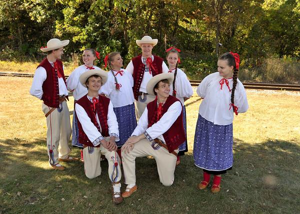 Carpathian-Festival-Minnesota2011 (25)