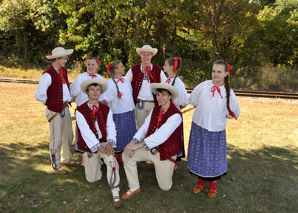 Carpathian-Festival-Minnesota2011 (24)