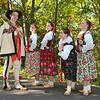 Carpathian-Festival-Minnesota2011 (11)