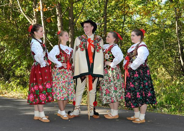 Carpathian-Festival-Minnesota2011 (6)