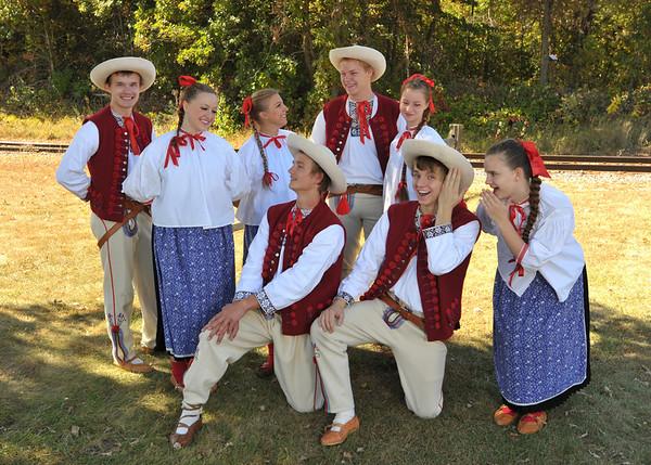 Carpathian-Festival-Minnesota2011 (27)