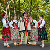Carpathian-Festival-Minnesota2011 (5)