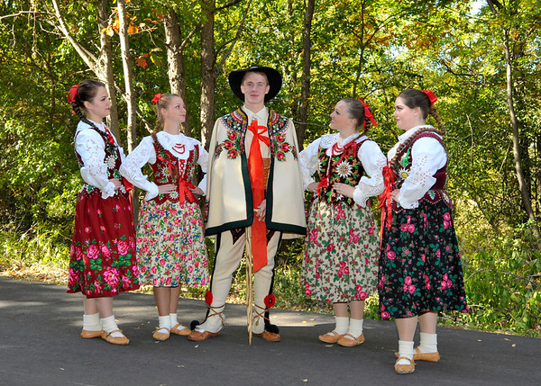 Carpathian-Festival-Minnesota2011 (4)