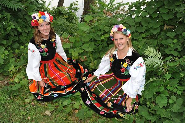PolishFestival2010-79