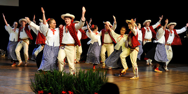 Festival of Nations 2011-253 copy