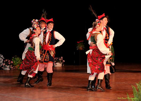Festival of Nations 2011-64 copya