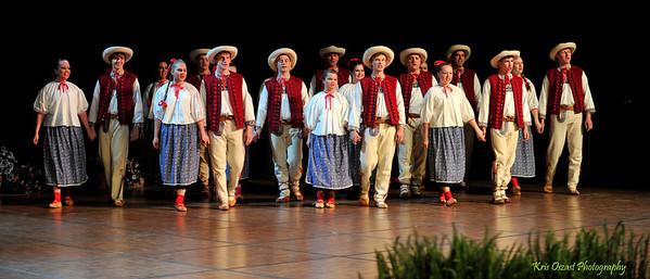 Festival of Nations 2011-248 copya
