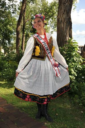 PolishFestival2010-119