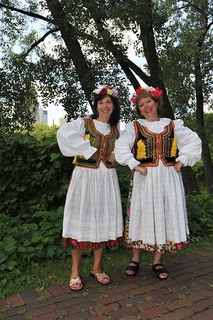 PolishFestival2010-3