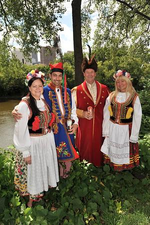 PolishFestival2010-97