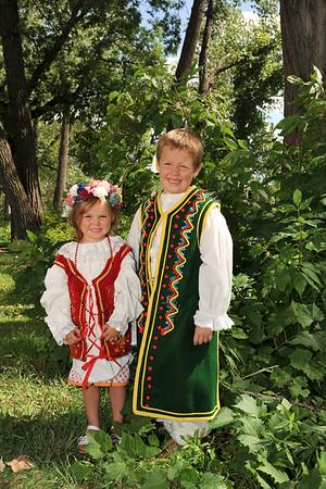 PolishFestival2010-102