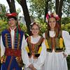 PolishFestival2010-4