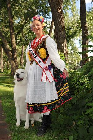PolishFestival2010-116